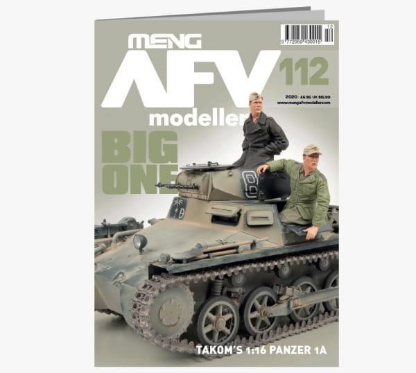 AFVMOD112