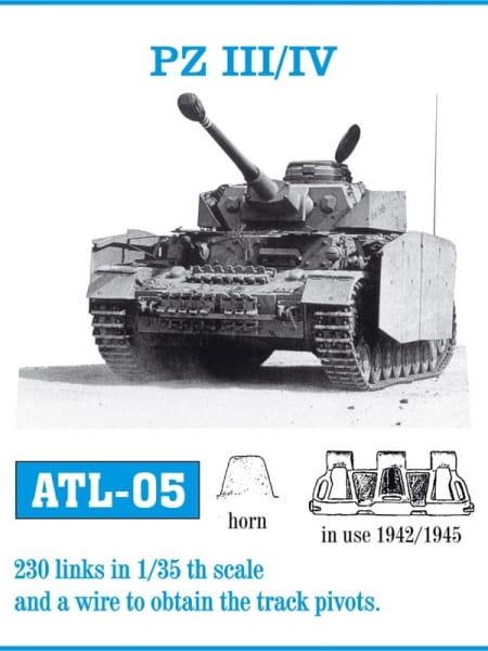 atl-05neu1