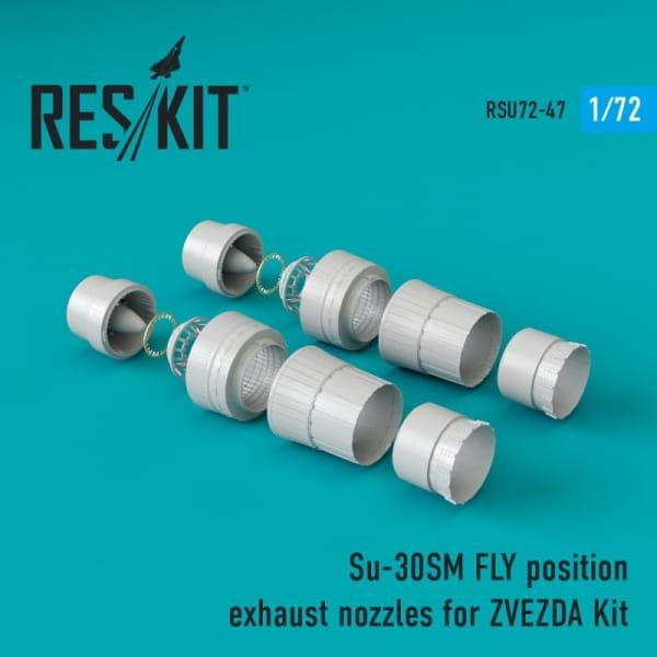 RSU720047