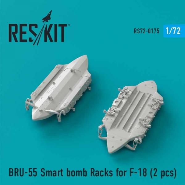 RS720175