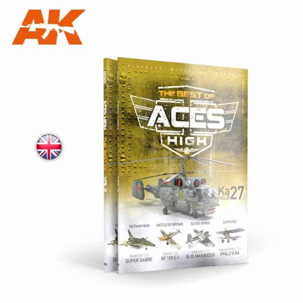 AK2926