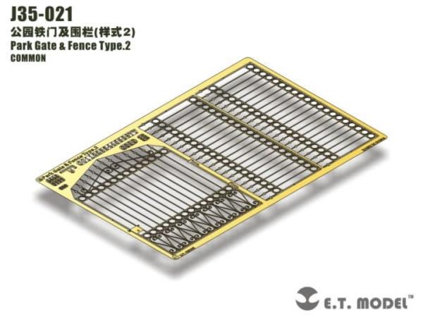 ETJ35021
