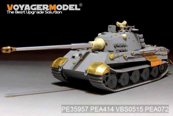 PE35957