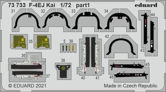 ED73733