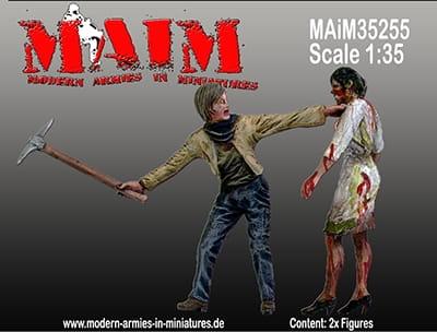 MAIM35255boxartneu