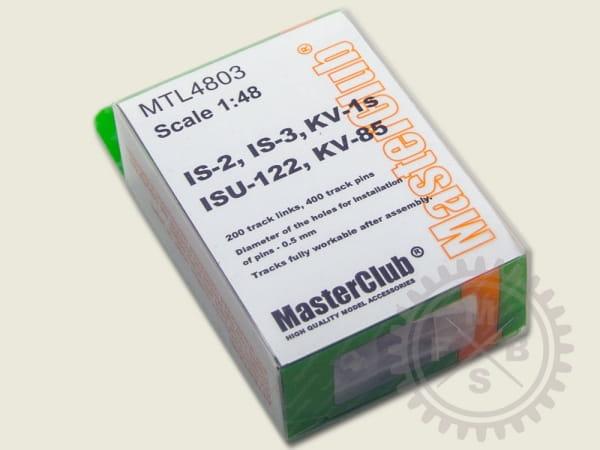 mcmtl4803