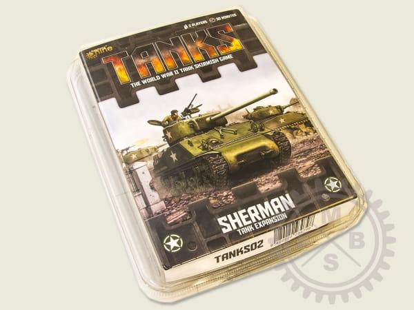 tanks02