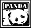 Logo: Panda-Hobby