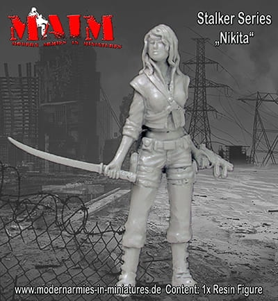 MAIM35207boxartb