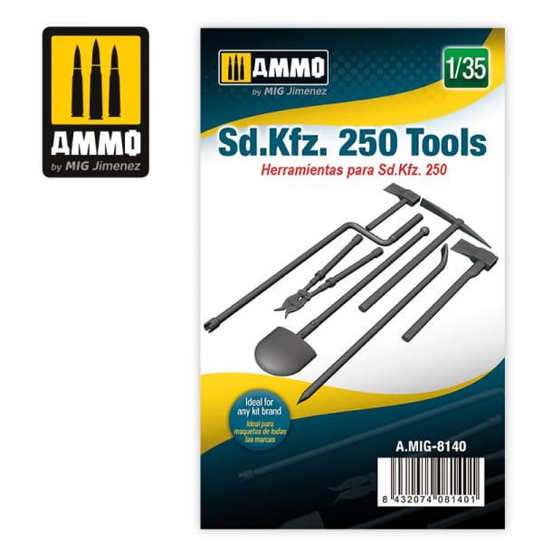 AMIG-8140