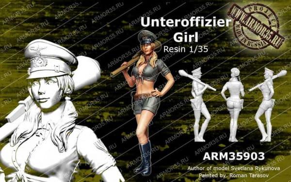 arm35903