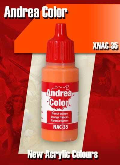 xnac35