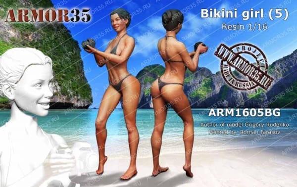 ARM1605Bg