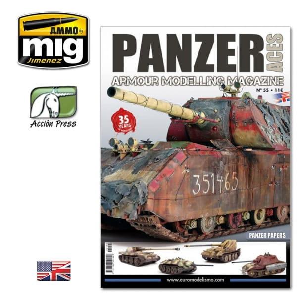 panz0055