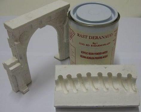 rdr-marmoplast