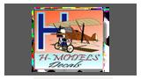 H-Models