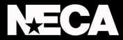 Logo: Neca