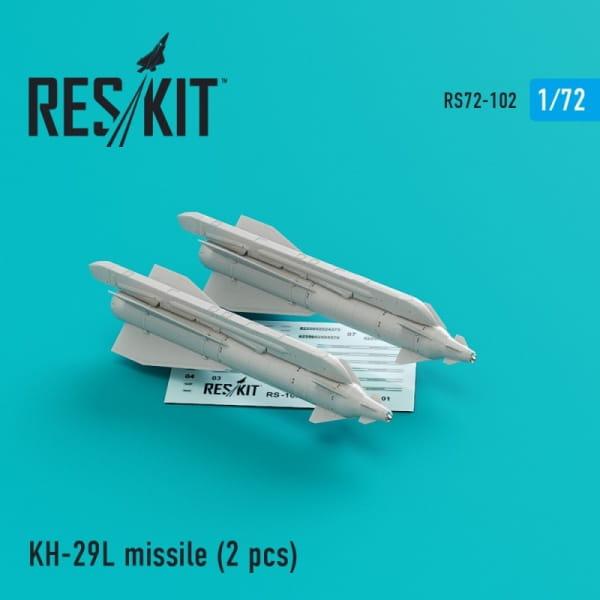 RS720102