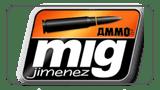 Logo: Ammo of MIG