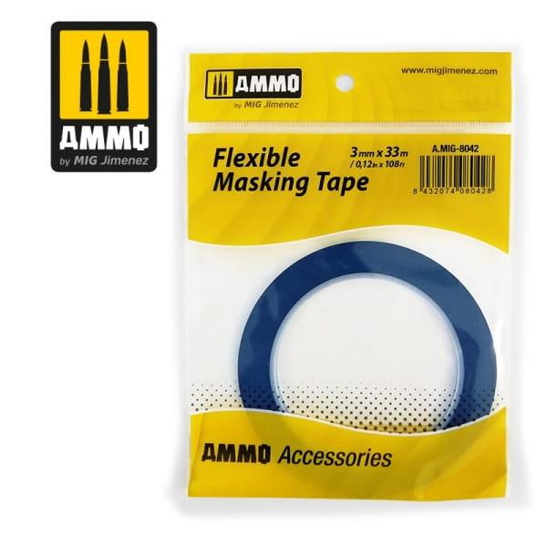 AMIG-8042