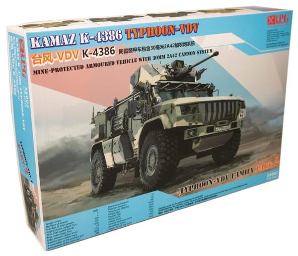 RPG35002