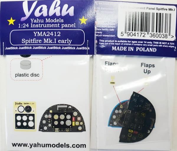 YMA2412