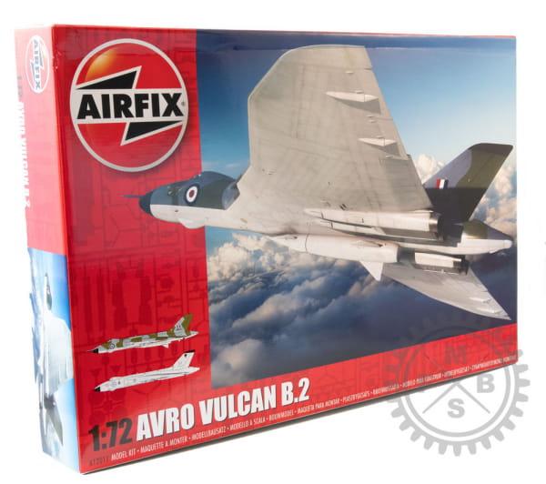 AIR12011