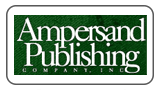Logo: Ampersand