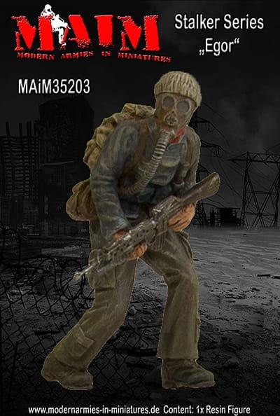 MAIM35203boxart