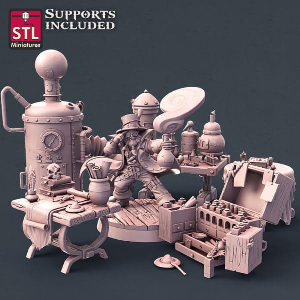 STL0084