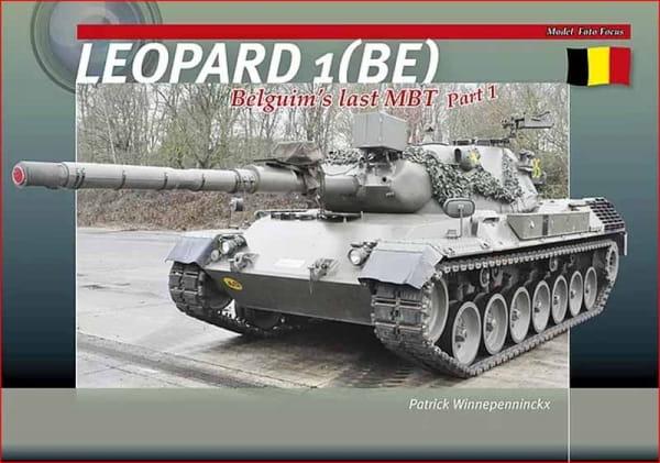 TPLEOPARD1BE