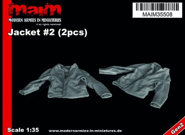 MAIM35508