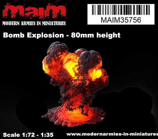 maim35756