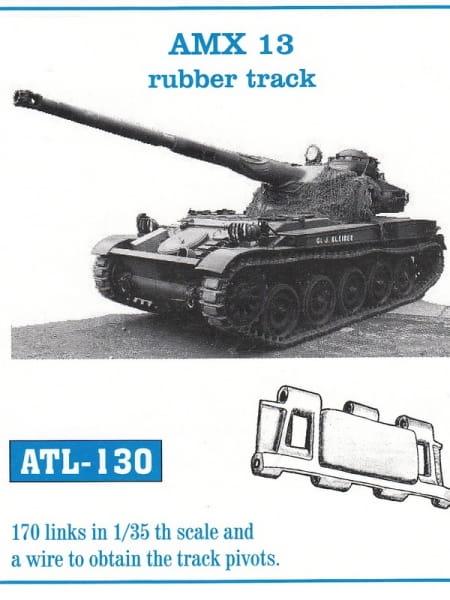 atl-130neu1