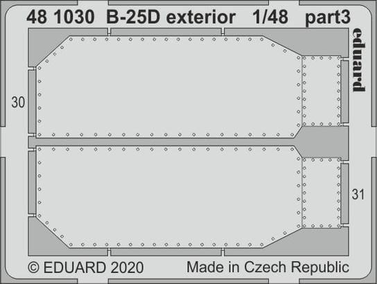 ed481030