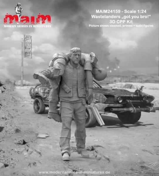 maim24159