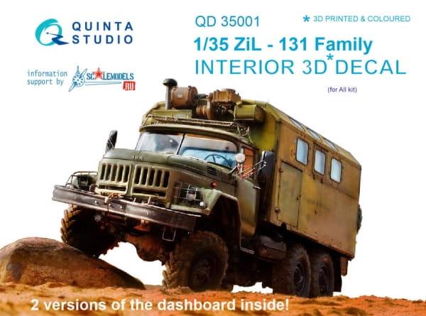 QSD35001