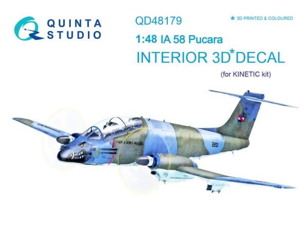 QSD48179