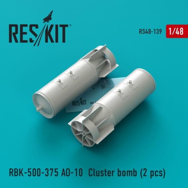 RS480139