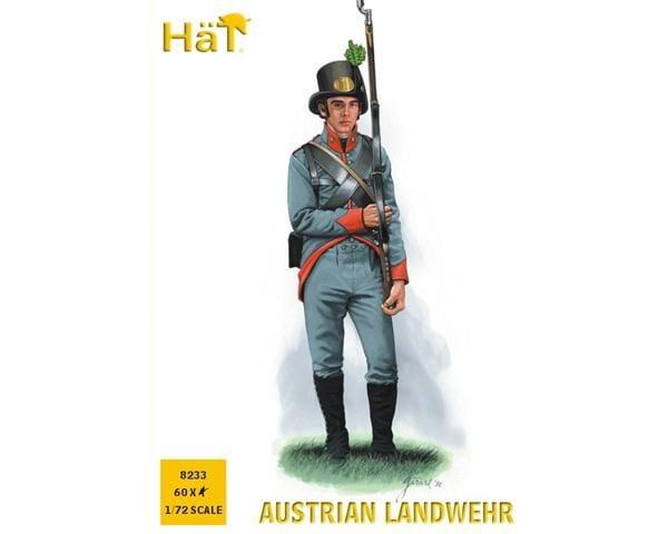 hat8233
