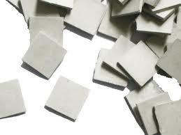 gehwegplatten 50x50 hellgrau 270 st ck 1 32 juweela 23097. Black Bedroom Furniture Sets. Home Design Ideas