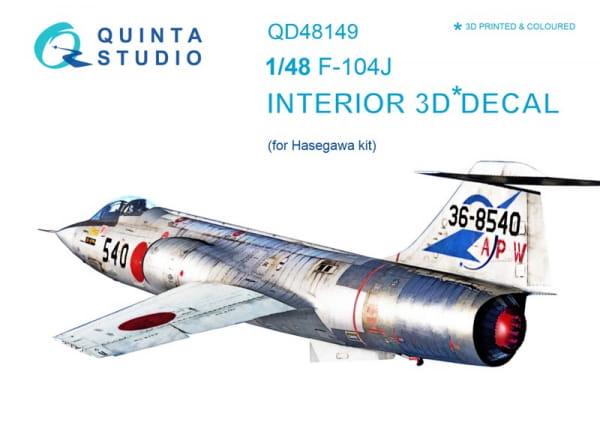 QSD48149