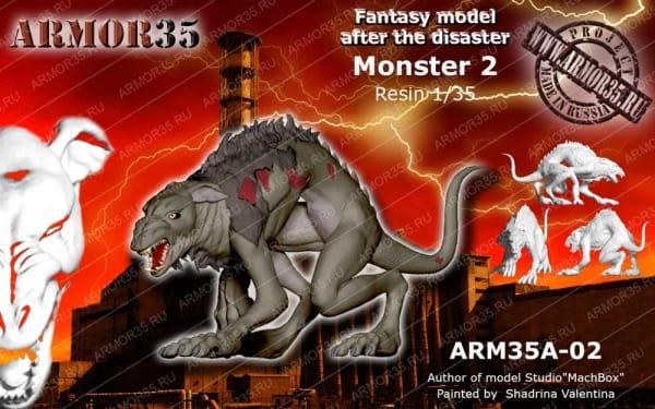 ARM35A02
